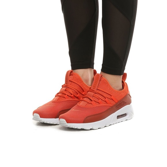f2e7368a8d Nike Shoes | Womens Air Max 90 Ultra 20 Ez Coral | Poshmark